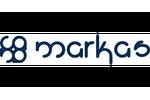 Markas Pipe & Plastics A.S