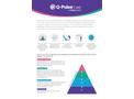 Q-Pulse - Version Law - EHS Compliance Software Brochure
