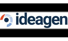 Ideagen Academy - Cloud-Based E-Learning Software