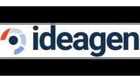 Ideagen PLC