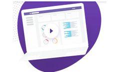 Q-Pulse - Version Law - EHS Compliance Software