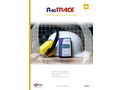 RadTRACE - Gamma Ray Counter Brochure