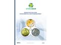 Sterilwave - Model 100 - Biomedical Waste Management System