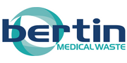 Bertin Medical Waste, a Brand of CNIM Group