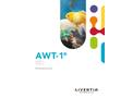 Liventia - Model AWT - Bacterial Complex  Brochure