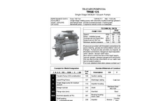 TRSE 125-1250/1550