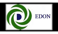 Shanghai Edon Mechanical & Electrical Equipment Co., Ltd.