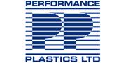 Performance Plastics Ltd