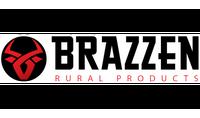 Brazzen Rural Products Pty Ltd