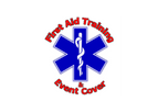 2 hrs Fire Safety Awareness Course