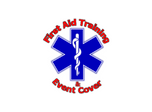 On Site Emergency First Aid at Work Training Course
