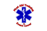 First Aid Training & Events. Ltd