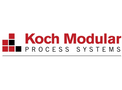 Koch - Model KARR - Agitated and Static Columns for Liquid Extraction