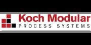 Koch Modular Process Systems, LLC.