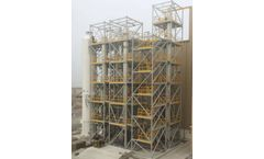 Koch - Liquid Extraction Equipment