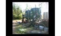 ProAct Environmental Services-Video