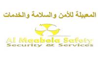 Al Maabela Safety Security Services