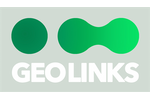 GEOLINKS Conference