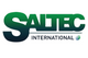 Saltec International