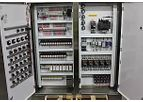 Control Panel Fabrication Services