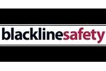 Blackline Safety Corp.