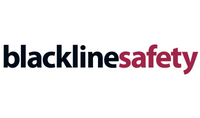 Blackline Safety Corp.