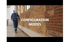 Configuration Modes Video