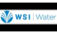 WSI Water