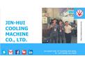 Introduce JH - Closed Circuit Cooler Manufacturer