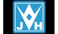 JIN HUI COOLING MACHINE CO., LTD.