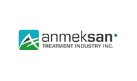 Anmeksan Waste Water Treatment Systems Inc.