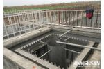 Anmeksan - Waste Water Equipment Productions Services