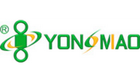 Ningbo Yongmiao Fishing Tackle Co., Ltd