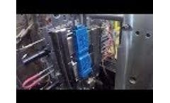 Cerafiltec Ceramic Module Production Video