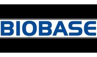 Biobase LLC