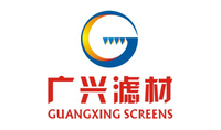 Hengshui Guangxing Screens Co.,Ltd