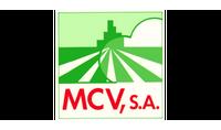 MCV, SA