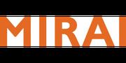 Miraikikai, Inc.