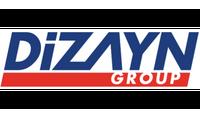 Dizayn Group