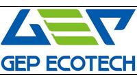 GEP Ecotech Co., Ltd.