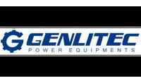Genlitec (Fuzhou) Power Equipment Co., Ltd
