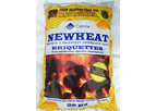 Oxbow Newheat Smokeless Coal