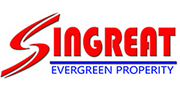 Evergreen Properity Industry Limited