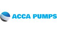 ACCA Pumps