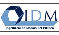 Ingeniería De Medios del Pirineo S.L. (IDM)