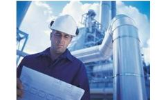CVO - Training and Consultancy Services
