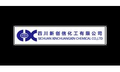 Sichuan - Trisodium Phosphate