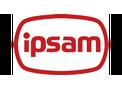 Ipsam - Service