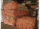 SCRAP - Aluminium Scrap,Copper wire scrap,Cpu Ceramic Processor Scrap (486 & 386 CPU SCRAP,Occ 11,12 Waste Paper Scrap,Zinc Scrap,Used Rail Iron Scrap R50-R65