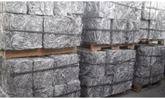 Aluminum - Model Aluminium Wire Scrap 99.99%.Aluminum Extrusion 606 - Aluminum  Scrap
